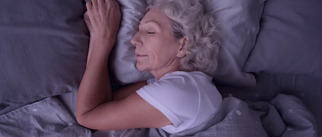 S'endormir plus rapidement